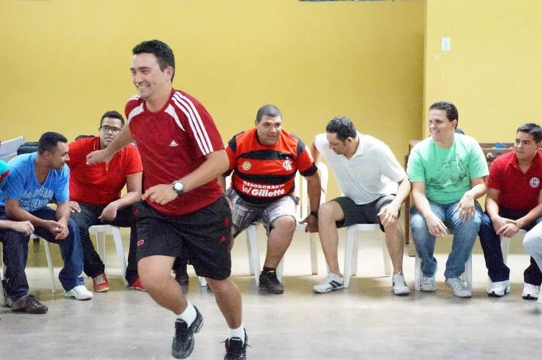 JOGOS EDUCATIVOS - TEIA COOPERATIVA (31)