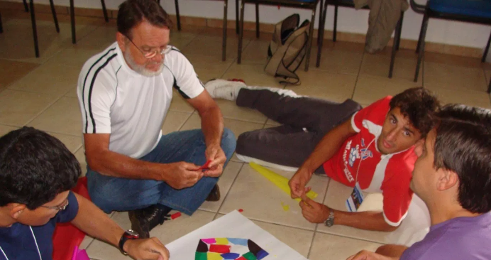 JOGOS EDUCATIVOS - TEIA COOPERATIVA (23)