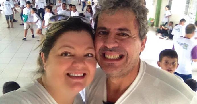 JOGOS EDUCATIVOS - TEIA COOPERATIVA (53)
