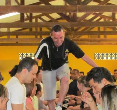 JOGOS EDUCATIVOS - TEIA COOPERATIVA (60)