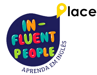 In-Fluent People Place logo.png