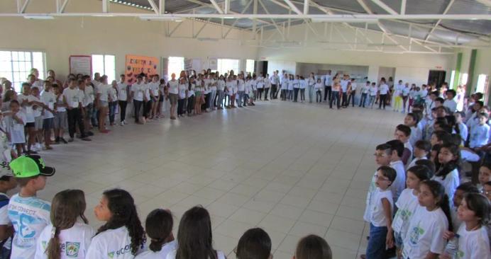 JOGOS EDUCATIVOS - TEIA COOPERATIVA (54)