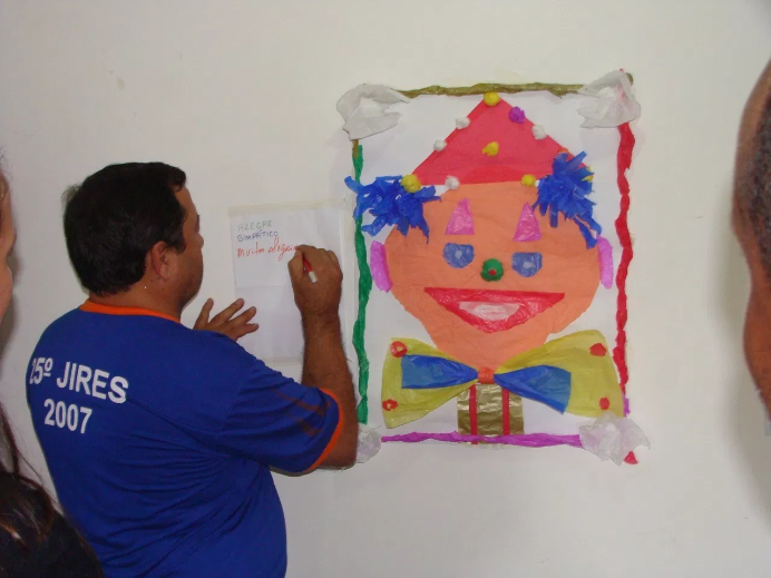 JOGOS EDUCATIVOS - TEIA COOPERATIVA (25)