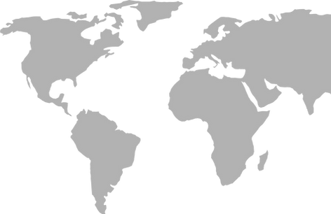 world-map-146505.png