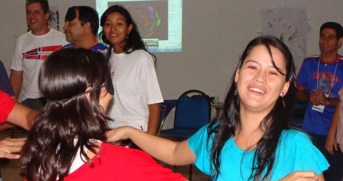 JOGOS EDUCATIVOS - TEIA COOPERATIVA (26)
