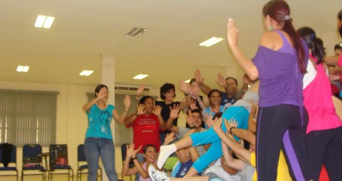 JOGOS EDUCATIVOS - TEIA COOPERATIVA (28)