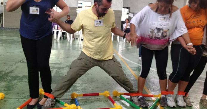 JOGOS EDUCATIVOS - TEIA COOPERATIVA (50)
