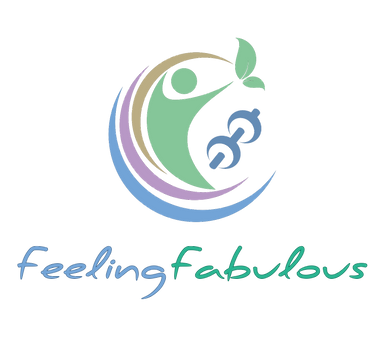Feeling Fabulous | Nutriton | Womens Strala Yoga