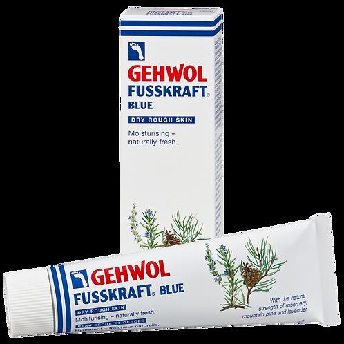 Gehwol - Crème hydratante et rafraîchissante