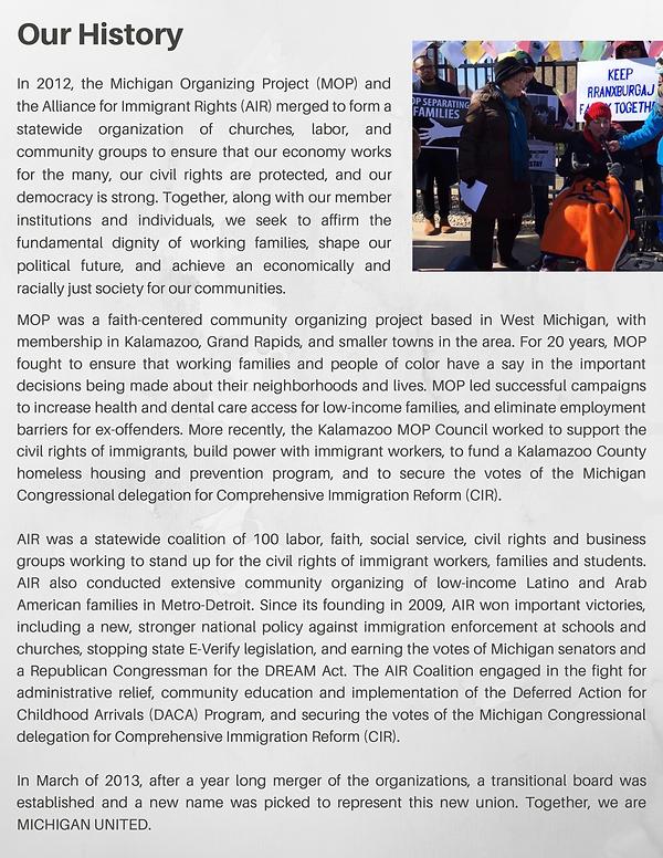 MU Membership Packet 2021-3.png