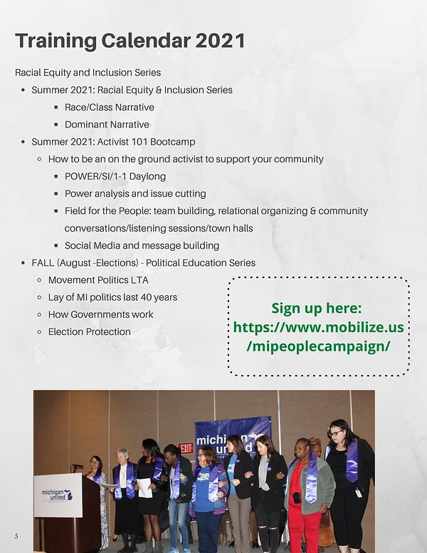 MU Membership Packet 2021-5.png