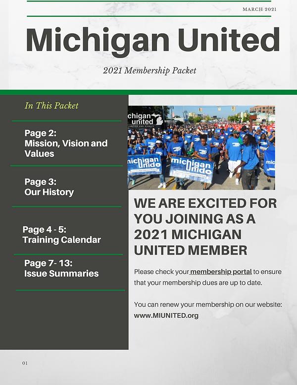 MU Membership Packet 2021-1.png