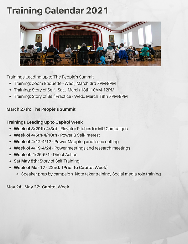 MU Membership Packet 2021-4.png