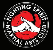 Fighting Spirit Club Logo New.jpg