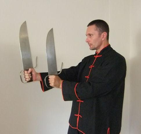 Copy of vb sword pic.JPG