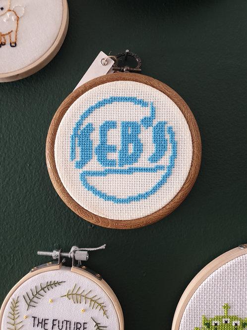 Sebs bar by Stitchedbyabi