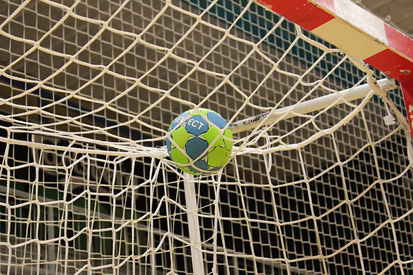 Soccer Sports Nets