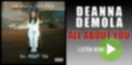 new-release-Deanna-All-about-you-banner-