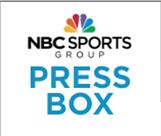 NBC Pressbox-logo.png