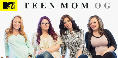 teen-mom-og.jpg