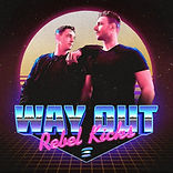 way out cover.jpg