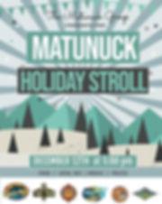 MTK Holiday Stroll.jpg