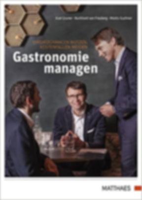 Gastronomie_managen_.jpg