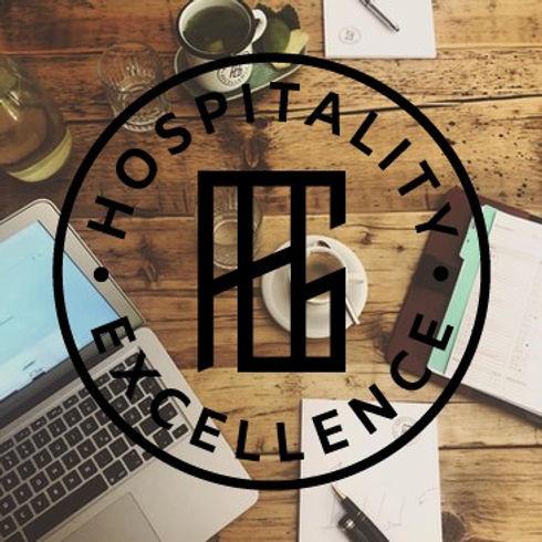 Logos-Axel-01_edited.jpg