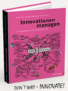 Cover-Innovationsmanagement.png