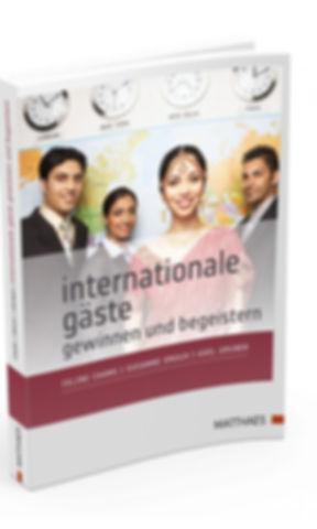 internationale-gaste.jpg