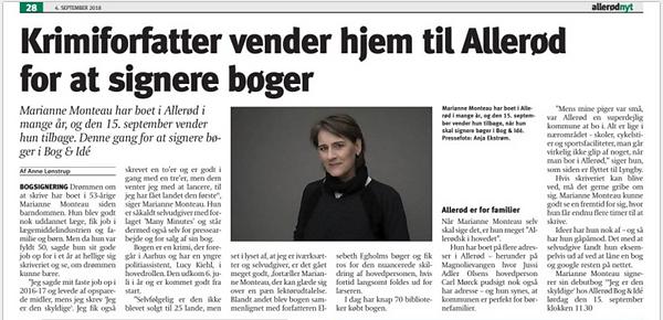 Allerød_Nyt.png