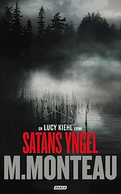Satans yngel.png