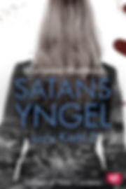 Satans yngel_Lyd.jpeg