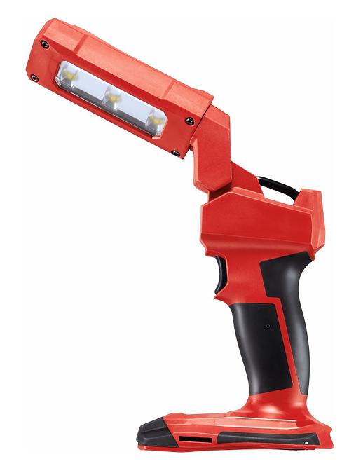 Hilti batteri-lampe SL 2-A22