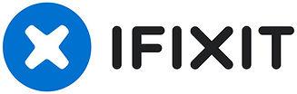 IFixit_logo.jpg