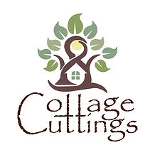 Cottage-Cuttings final logo.jpg
