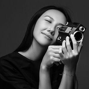 Yuqi Kang.jpg