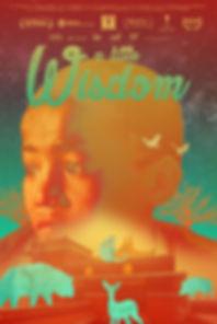 A_Little_Wisdom_Poster_fa_eng.jpg