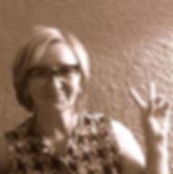 Ludmila2.jpg