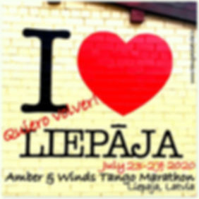 I_love_Liepaja_2020.jpg