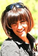 tangotolatvia, Amber & Winds, Tango Marathnon, Liepaja, Tango Latvia, Tango Latvija, Tango Liepaja, Rita Krivma