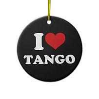 tangotolatvia, Amber & Winds, Tango Marathnon, Liepaja, Tango Latvia, Tango Latvija, Tango Liepaja