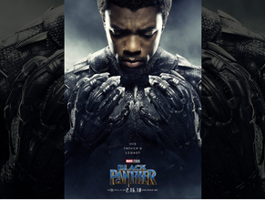 """Campaign Goes Viral After Harlem Native Launches """"Black Panther"""" GoFundMe Page"""