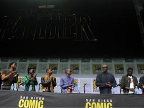 GoFundMe Raising Money So Harlem Kids Can See 'Black Panther' Surpasses $10,000 Goal