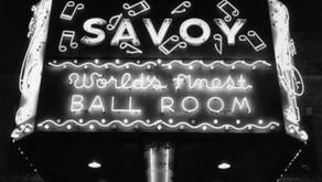 Historic Harlem Scavenger Hunt