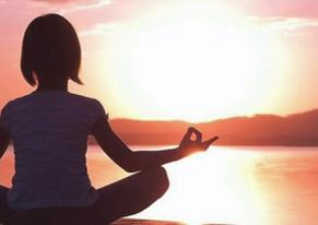 Healthy Thursdays: Mindfulness Meditations