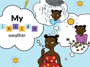 Forecast of Feelings: Exploring Emotions Using Weather