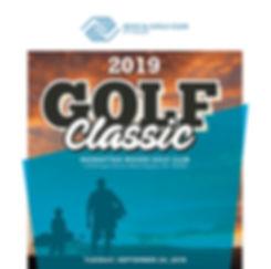 golfinvite1.jpg