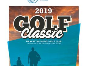 BGCHarlem 2019 Golf Classic