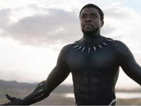 An Activist Starts a GoFundMe Campaign To Help Kids In Harlem See 'Black Panther'